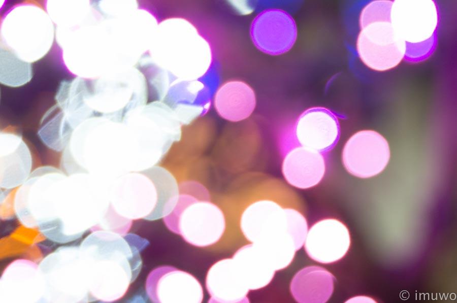 廐符「東方シリーズ総合スレッド 7571/7571」©2ch.netYouTube動画>4本 ->画像>420枚