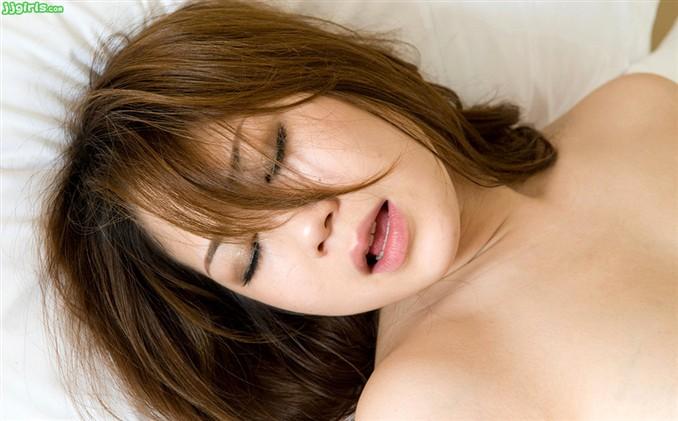 Hot busty big tits girls nude #346535