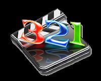 Permalink to K-Lite Mega Codec Pack 10.4.5