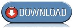 Download Aplikasi Raport