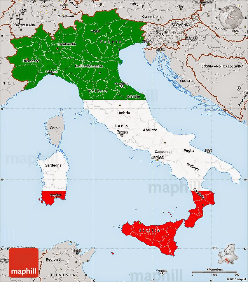 Genealogy under construction cultural exchange the for The italian