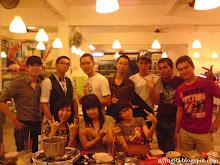 ns kluang^^