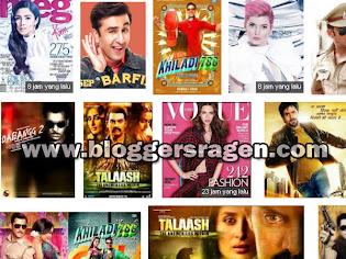 film india terbaru di bioskop