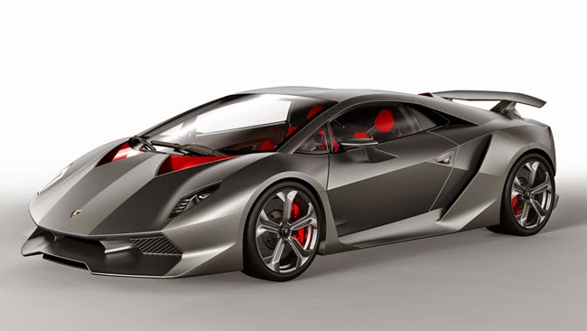 Very Hot Cars Best Cars Modified Dur A Flex - Really hot cars