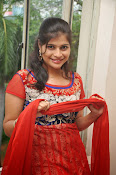 Sangeetha reddy glamorous photos-thumbnail-12