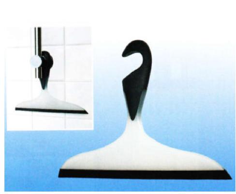 Ba o con ducha como limpiar f cilmente los cristales de - Como limpiar la mampara de la ducha ...