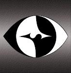 Logo Chiaroscuro