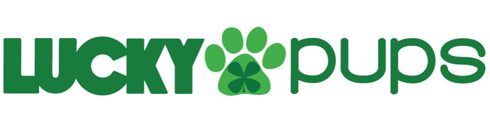 LuckyPups Blog