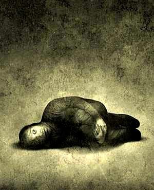 http://2.bp.blogspot.com/-HUX0V17dWwc/UH5sHMeMYXI/AAAAAAAAI5M/IGFjamHg5jg/s400/fovos.jpg