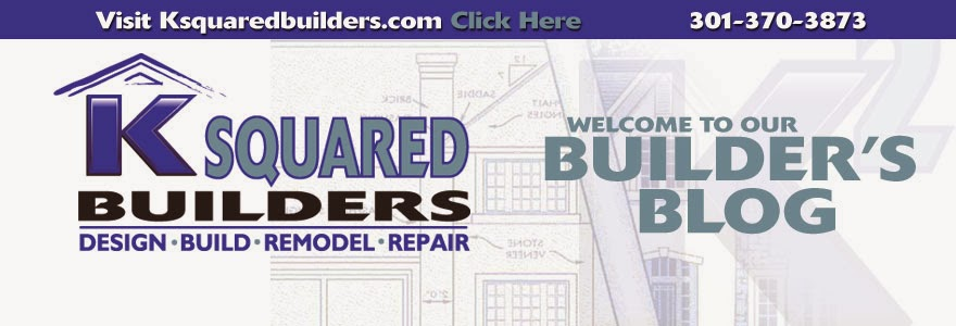Welcome To Ksquared Builders