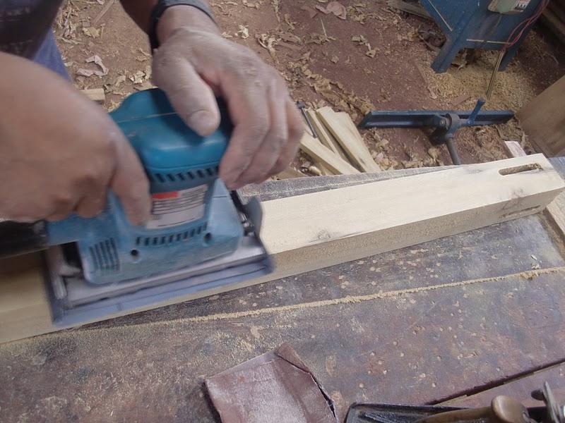 Herramientas para hacer muebles herramientas de for Manual para hacer muebles