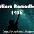 Mutiara Ramadhan #10 - Ramadhan? Syurga? Neraka? Syaitan?