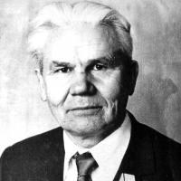 Кармацких Иван Прохорович