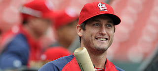 Are The Red Sox Interested In Signing David Freese?