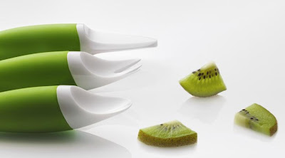 Creative Cutlery and Unusual Cutlery Designs (15) 5