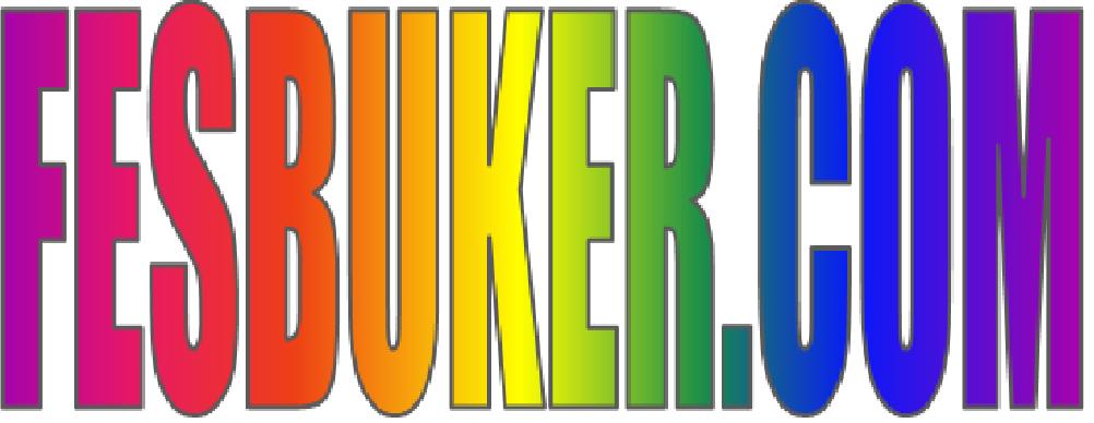 Fesbuker.Com