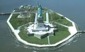 Statuia Libertati