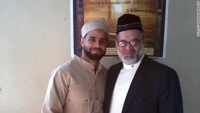 la jara muslim Madad kar meri do jahano ke malik | hamd by abdul ala ibn abdul azim for islamic books: hisnul muslim pocket .
