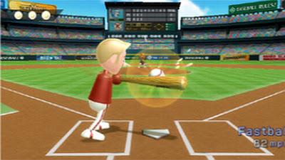 gamasutra danielthomas macinnes s blog wii game proposal wii rh gamasutra com Wii Sports Tennis Wii Sports Tennis