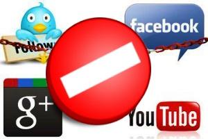 VPN permet de débloquer les sites Web
