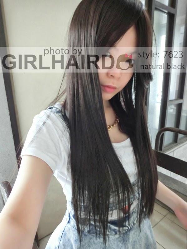 http://2.bp.blogspot.com/-HUhdRwE7aWA/UzHYz5E07sI/AAAAAAAAR4s/DbxFD7cKlNc/s1600/CIMG0219+girlhairdo+wig.jpg