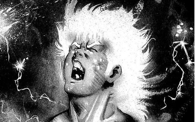 Conde Koma Chap 115, manga, truyện tranh, võ thuật, lịch sử, nhu đạo, judo