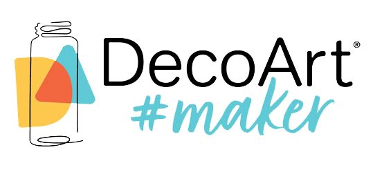 DecoArt Maker
