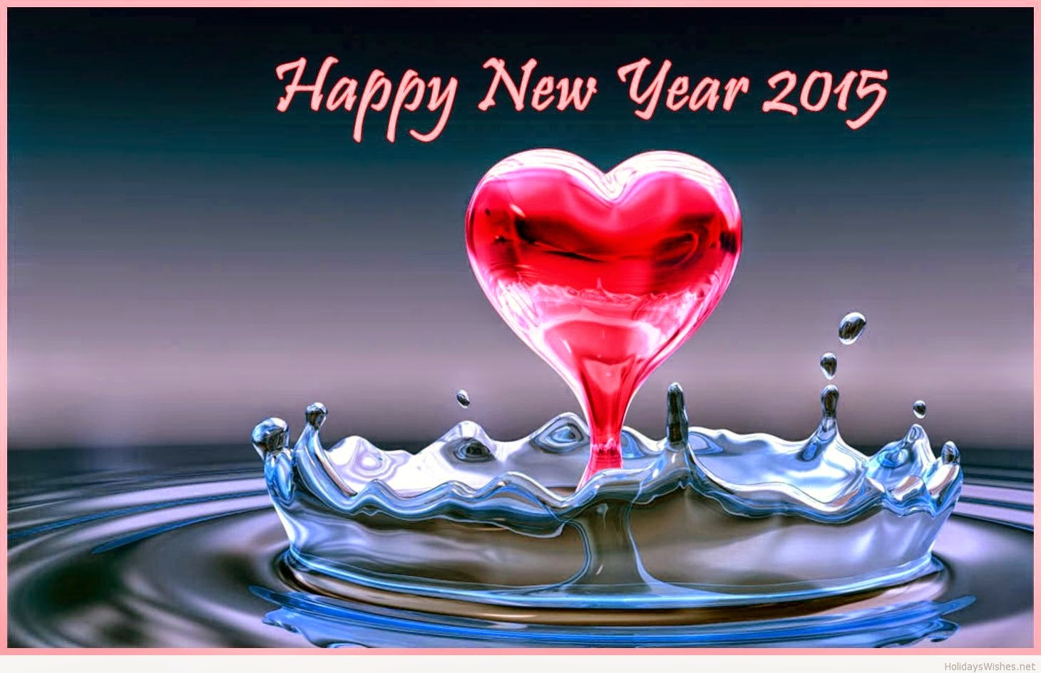Romantic happy new year message for girlfriend best wishes messages romantic happy new year message for girlfriend kristyandbryce Gallery