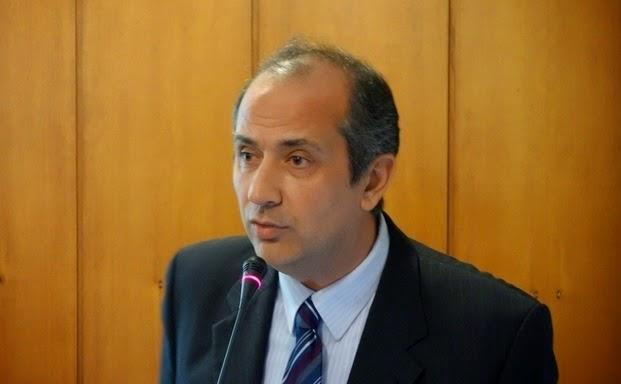Ρύθμιση ΟΑΕΕ: το αγκάθι των τρεχουσών εισφορών θα εμποδίσει την πλειοψηφία να μπει στην ρύθμιση