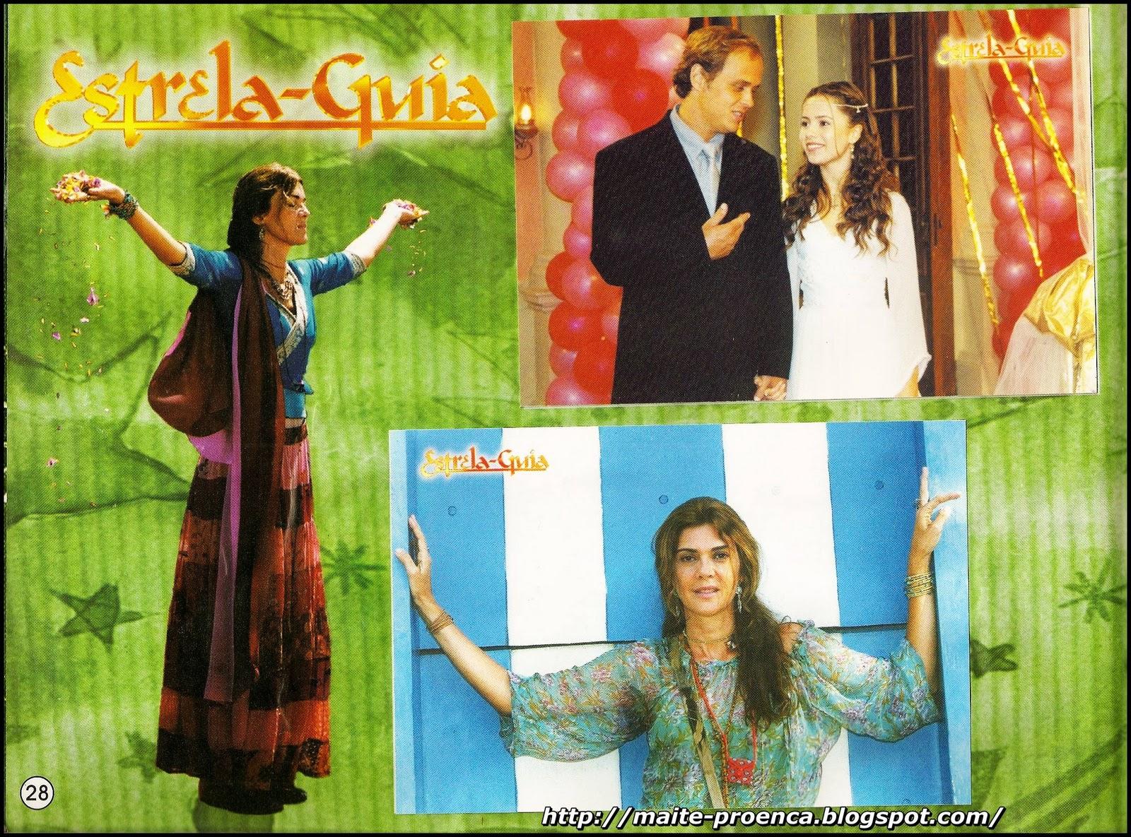 691+2001+Estrela+Guia+Album+(27).jpg