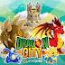 Dragon City 9999 MİLYON GEMS HİLESİ
