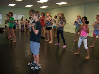 hip hop dance master class charlotte nc