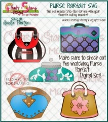 http://doodlepantry.com/shop.html?page=shop.product_details&flypage=flypage_images.tpl&product_id=912&category_id=31&keyword=purse