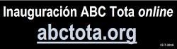 Centro ABC Tota <i>online</i>