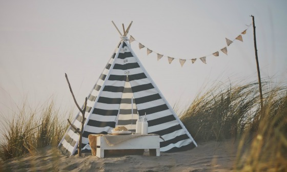 imagen_tipi_fiesta_decorar_tienda_campaña_celebracion