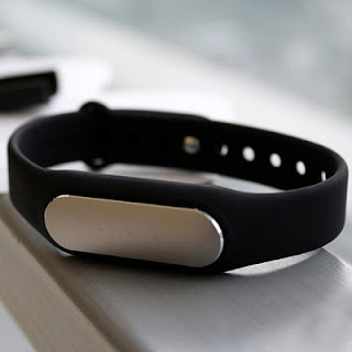Xiaomi MiBand Best Features