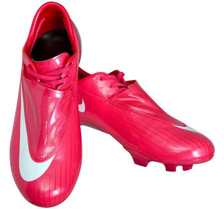 Football Boots Mercurials. Football Boots Nike Mercurial