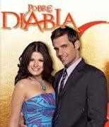 Pobre Diabla - Fiorella telenovela online gratis