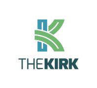 http://www.thekirk.com/kirk-of-the-hills-sermons/