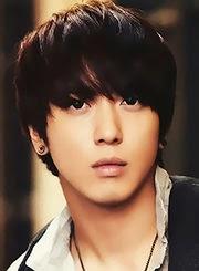 Biodata Jung Yong Hwa pemeran Park Se-joo