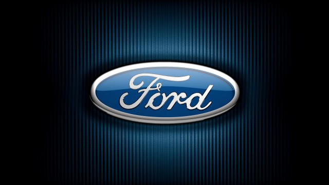 Ford Motor Company Has Best Sales Month Since 2006