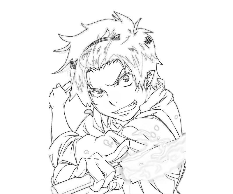 printable-rin-okumura-rin-okumura-exorcis-power_coloring-pages-1