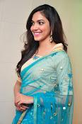 Ritu Varma latest glam pics-thumbnail-12