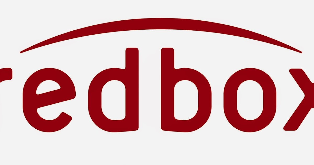 mommytasking free night rental from redbox expires 011815