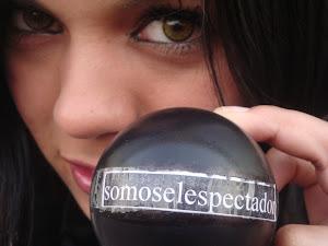 LAS NOTAS ORIGINALES ESTAN SOLO EN www.somoselespectador.blogspot.com