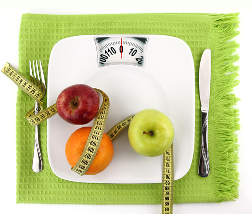 12 Jenis Diet Ekstrim Belum Banyak Dieketahui Orang