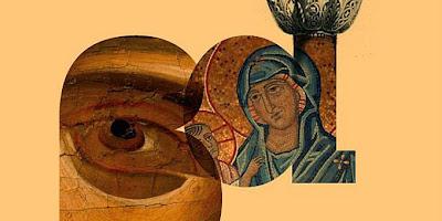 Ανακαλύψτε τη Βυζαντινή Αθήνα σε μία βόλτα