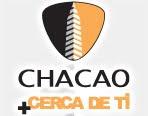 ORDENANZA URBANÍSTICAS MUNICIPIO CHACAO