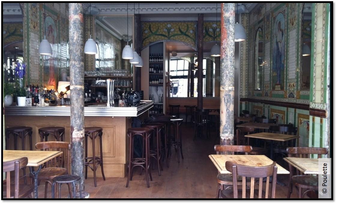 ... bars lemon bars granola bars homemade fig bars date bars snickers bars