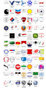 Logos Quiz Answers. Maybe this is something like cheat